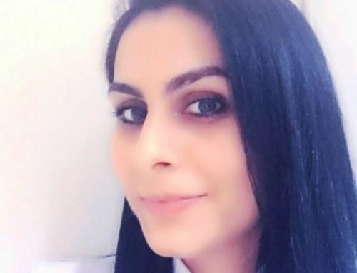 Manisha Kaur
